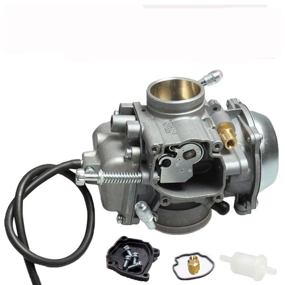 Carburetor for Polaris Magnum 425 2x4 4x4 ATV Quad Carb 1995-1998