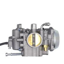 Load image into Gallery viewer, Carburetor for Polaris Magnum 425 2x4 4x4 ATV Quad Carb 1995-1998