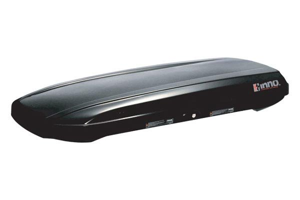 INNO Shadow Roof Cargo Box - FREE SHIPPING