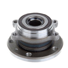 Load image into Gallery viewer, Rear Wheel Bearing Fit Audi Q3 TT, Volkswagen Passat CC Tiguan Beetle Eos Golf R City GTI Jetta Wheel Hub, 512319