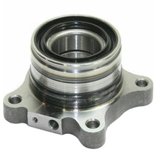 Load image into Gallery viewer, Rear Wheel Bearing Fit 2007-2019 Wheel Hub Right Side, 2WD 4WD, 512351