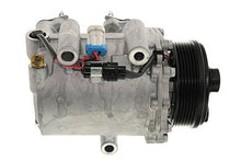 Load image into Gallery viewer, ACDelco AC Compressor - Air Conditioning Compressors