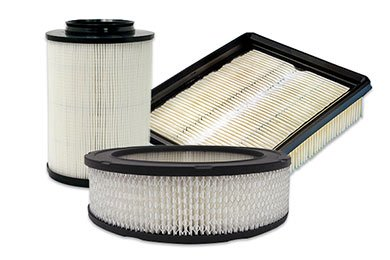 ACDelco Air Filter - Fast Shipping on Engine Air Filters!
