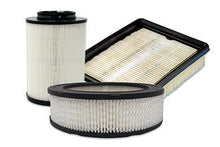 Load image into Gallery viewer, ACDelco Air Filter - Fast Shipping on Engine Air Filters!