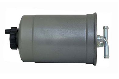ACDelco Fuel Filter - OE Quality & Fast Shipping!