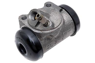 ACDelco Wheel Cylinder - OE Quality Drum Brake Wheel Cylinders