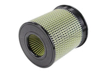 Load image into Gallery viewer, aFe Momentum HD Pro-GUARD 7 Cold Air Intake Replacement Filters - Best Price on AFE Pro Guard 7 Air Filters for Momentum Intakes