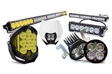 Load image into Gallery viewer, Baja Designs Light Bars & Light Cubes - Off Road Lighting - Free Shipping!
