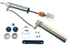 Load image into Gallery viewer, Bilstein B8 5160 Remote Reservoir Shocks - Truck & Jeep - FREE SHIPPING!
