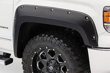 Load image into Gallery viewer, Bushwacker Pocket Style Fender Flares - FREE SHIPPING