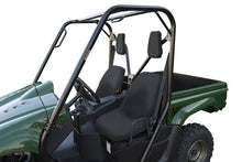 Load image into Gallery viewer, Classic Accessories UTV Seat Covers, Replacement UTV Seat Cover