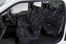Load image into Gallery viewer, Covercraft SeatSaver Prym1 Camo Canvas Seat Covers