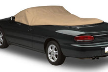 Load image into Gallery viewer, Covercraft Evolution Car Covers - Convertible Interior Cover