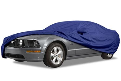 Covercraft Ultratect Car Cover - FREE SHIPPING