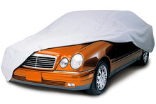 Load image into Gallery viewer, Coverking Coverbond 4 Car Cover, Coverking Coverbond 4 Indoor Car Covers
