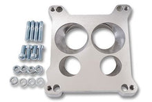 Load image into Gallery viewer, Edelbrock Carburetor Adapters & Carb Plates - Best Price on Edelbrock Carb Adapters for Muscle Car Engines