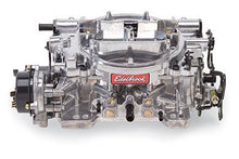 Load image into Gallery viewer, Edelbrock Thunder AVS Off-Road Series Carburetors - Best Price & Free Shipping on Edelbrock Off Road Carbs for 4x4