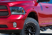Load image into Gallery viewer, EGR Bolt-On Painted Fender Flares - Paint Matched - FREE SHIPPING!