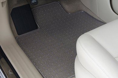 ExactMats Floor Mats - Free Shipping on Exact Mats Car Mats