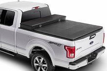 Load image into Gallery viewer, Extang Trifecta 2.0 Toolbox Tonneau Cover - FREE SHIPPING!
