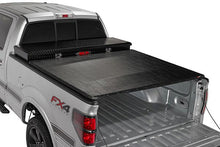 Load image into Gallery viewer, Extang Toolbox Tonneau Cover - Tool Box Tonneau Truck Bed Cover | AutoAnything