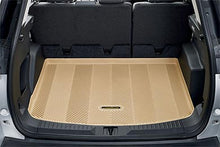 Load image into Gallery viewer, Goodyear Cargo Liners - Free Shipping on Good Year Cargo Mats & Trunk Liners