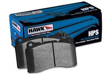 Load image into Gallery viewer, Hawk HPS Brake Pads - SHIPS FREE - AutoAnything