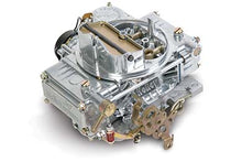 Load image into Gallery viewer, Holley Classic Street Carburetor | More Power | FREE SHIPPING!
