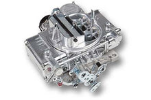 Load image into Gallery viewer, Holley Street Warrior Carburetor | More Power | FREE SHIPPING!
