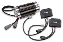 Load image into Gallery viewer, Holley VR Series Brushless Electric Fuel Pump | FREE SHIPPING!