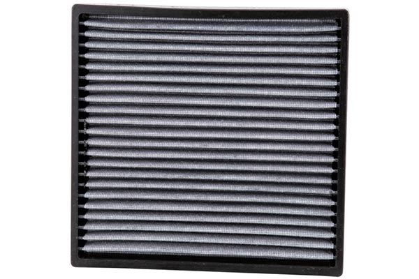 K&N Cabin Air Filters - Lowest Price on KN Cabin Filters for Cars, Trucks & SUVs