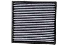 Load image into Gallery viewer, K&N Cabin Air Filters - Lowest Price on KN Cabin Filters for Cars, Trucks & SUVs