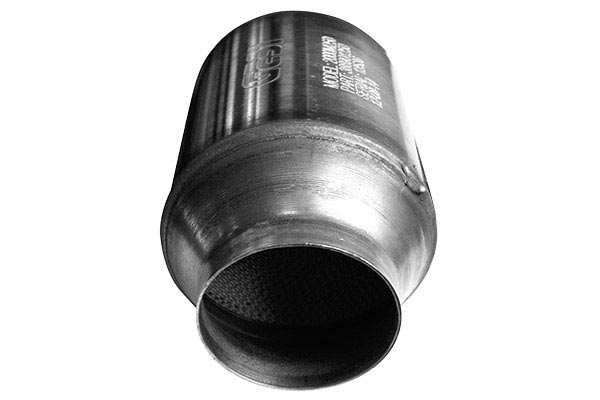 Kooks Catalytic Converters - Best Price on Kooks Performance Green Converters - 49 State Legal
