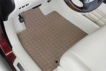 Load image into Gallery viewer, Lloyd Mats Car Mats, Northridge Rubber Floor Mat - Best Price on All Weather Liners