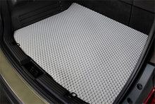 Load image into Gallery viewer, Lloyd RubberTite Cargo Liners - Lloyd Rubber Tite Rear Cargo Trunk Mat & Liner