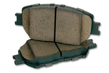 Load image into Gallery viewer, Posi Quiet Ceramic Brake Pads - Lowest Price