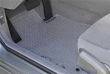 Load image into Gallery viewer, ProZ Premium Clear Floor Mats - Lowest Price on Clear Car Mats!