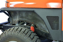 Load image into Gallery viewer, ProZ Premium Rock Crawler Fenders - FREE SHIPPING!