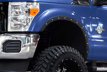 Load image into Gallery viewer, RBP Body Armor Fender Trim | Upgraded Fenders | FREE SHIPPING!