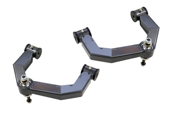 ReadyLIFT Off Road Upper Control Arm Kit - Best Price on Ready Lift Square Tube Control Arms for 4x4 Trucks & Off Roading