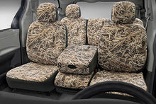 Load image into Gallery viewer, Seat Designs Cowboy Camo Heavy Duty Seat Covers - Rugged Yet Comfortable
