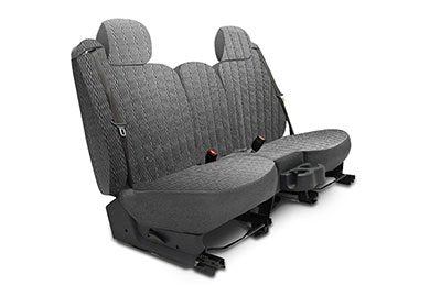 Seat Designs Scottsdale Seat Covers - Custom For Your Ride!