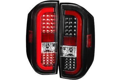 Spec-D Tuning Tail Lights | Authorized Dealer!