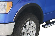 Load image into Gallery viewer, TrueEdge Sportz Fender Flares - FREE SHIPPING!