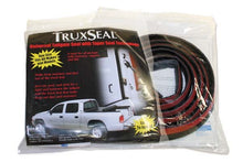 Load image into Gallery viewer, TruXedo  - TruXedo TruxSeal Tailgate Seal
