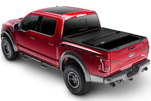 Load image into Gallery viewer, UnderCover Armor Flex Tonneau Cover - Folding Truck Bed Cover | AutoAnything