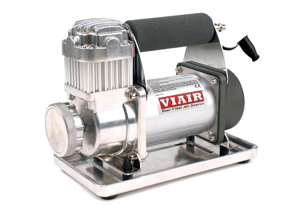 VIAIR  - VIAIR 300P Portable Air Compressor