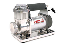 Load image into Gallery viewer, VIAIR  - VIAIR 300P Portable Air Compressor