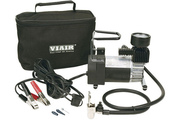 VIAIR Portable Air Compressor, VIAIR 90p