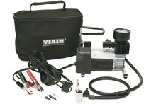 Load image into Gallery viewer, VIAIR Portable Air Compressor, VIAIR 90p